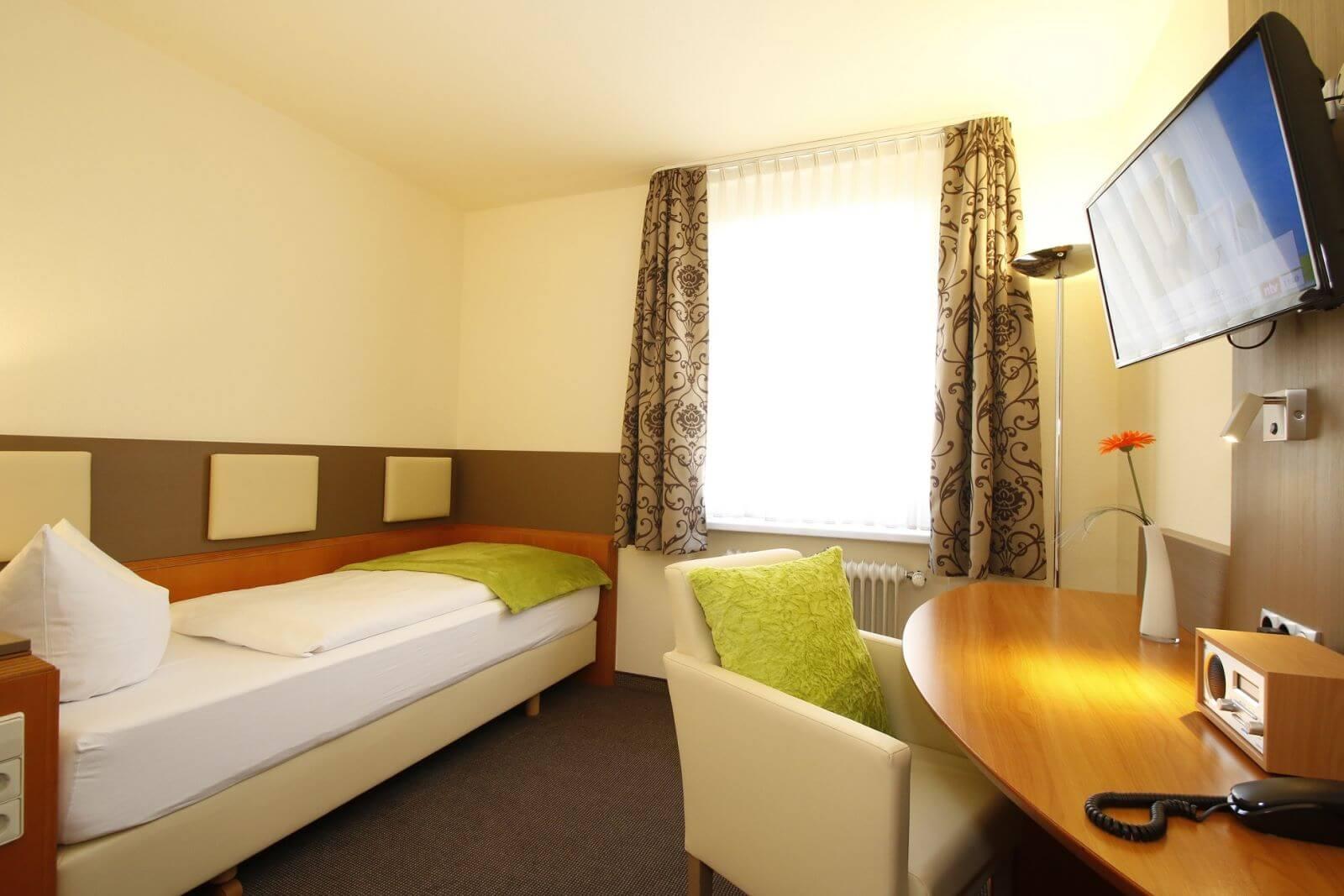 einzelzimmer-hotel-garni-pension-freiburg-cityhotel-innenstadt-guenstig (1)